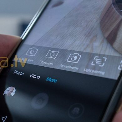 Five Camera Tricks for Android you Probably Forgot to Use