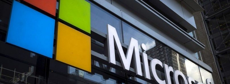 Microsoft Cloud PC reportedly being announced next week