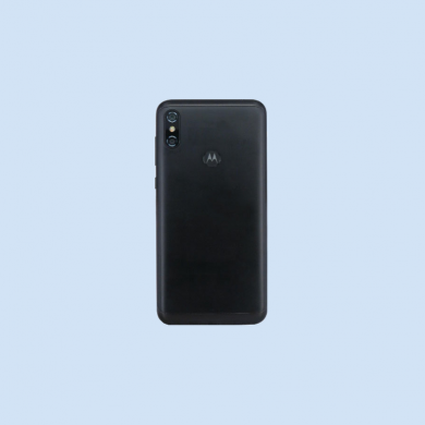 Specifications for alleged Android One Motorola One Power appear on TENAA