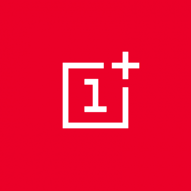 OnePlus to open a physical store in Paris near the OnePlus 6T launch