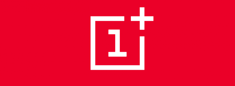 OnePlus confirms the OnePlus 6T will have in-display fingerprint scanner