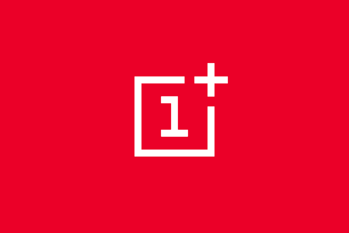 OnePlus 6T Forums are now open for Discussion, Development, and more