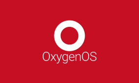 OxygenOS 10.3.1 rolls out for the OnePlus 6/6T with tons of bug fixes