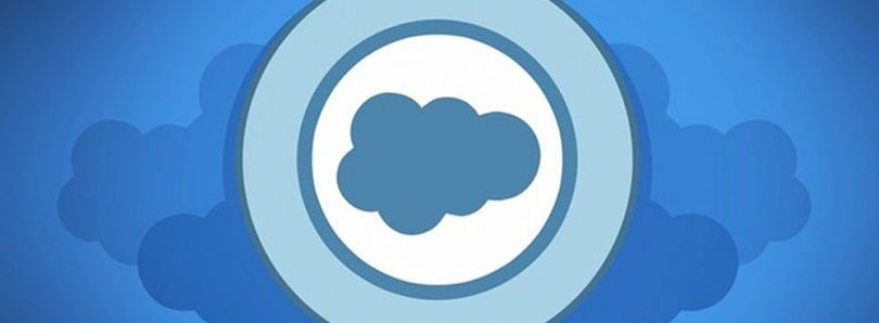 Get 65 Hours of Salesforce Training with This Bundle