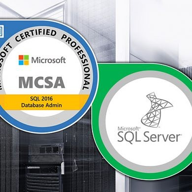 Train to become a certified IT pro with these courses