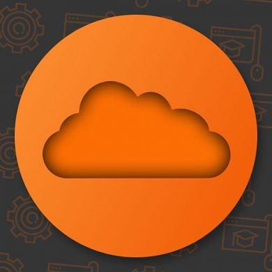 Start a Career in the Cloud with This AWS Training Package