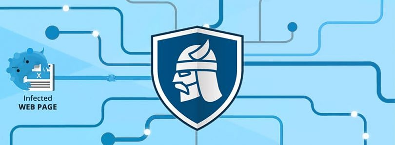 Safeguard Your Connection with This Award-Winning Anti-Malware Software