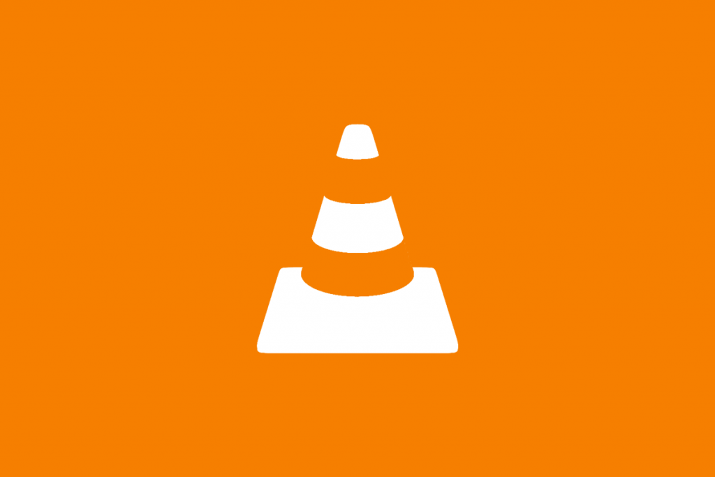 VLC 3.2 beta redesigns the player UI on Android