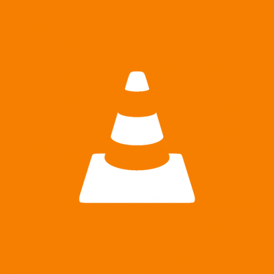 VLC for Android 3.2.3 brings changes to audio & video UI, Chrome OS keyboard shortcuts, more
