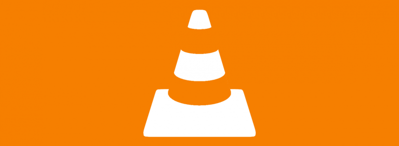 VLC 3.1 brings back Android Auto support, adds OTG device support, app shortcuts, and more