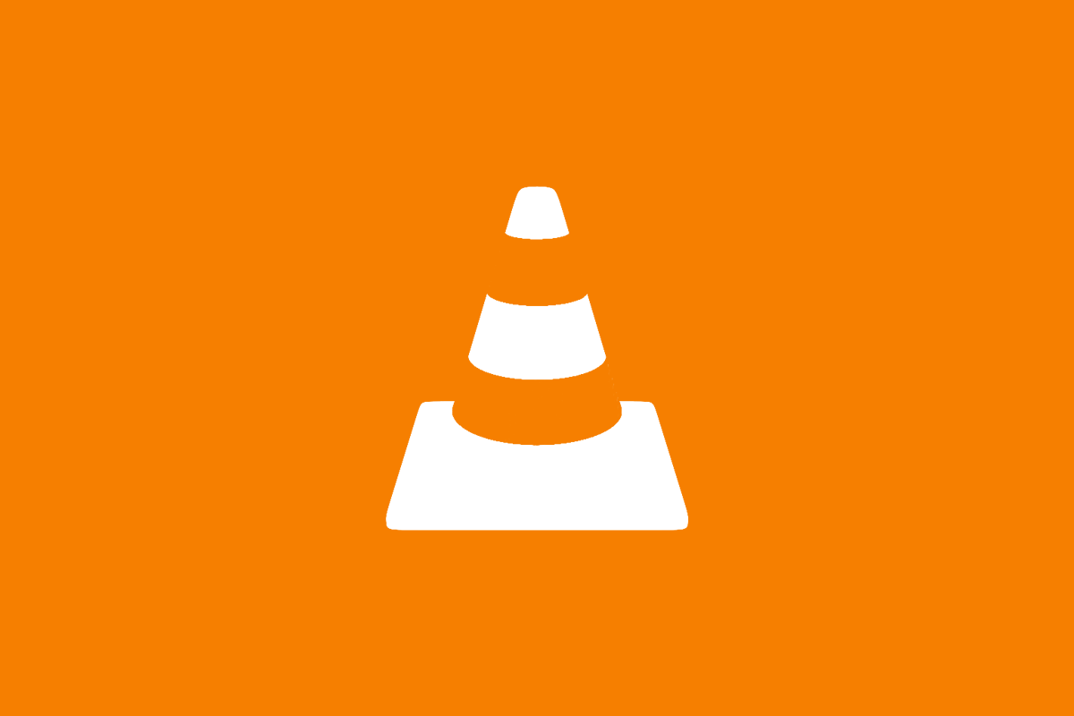 VLC for Android will soon support casting to Apple TVs via