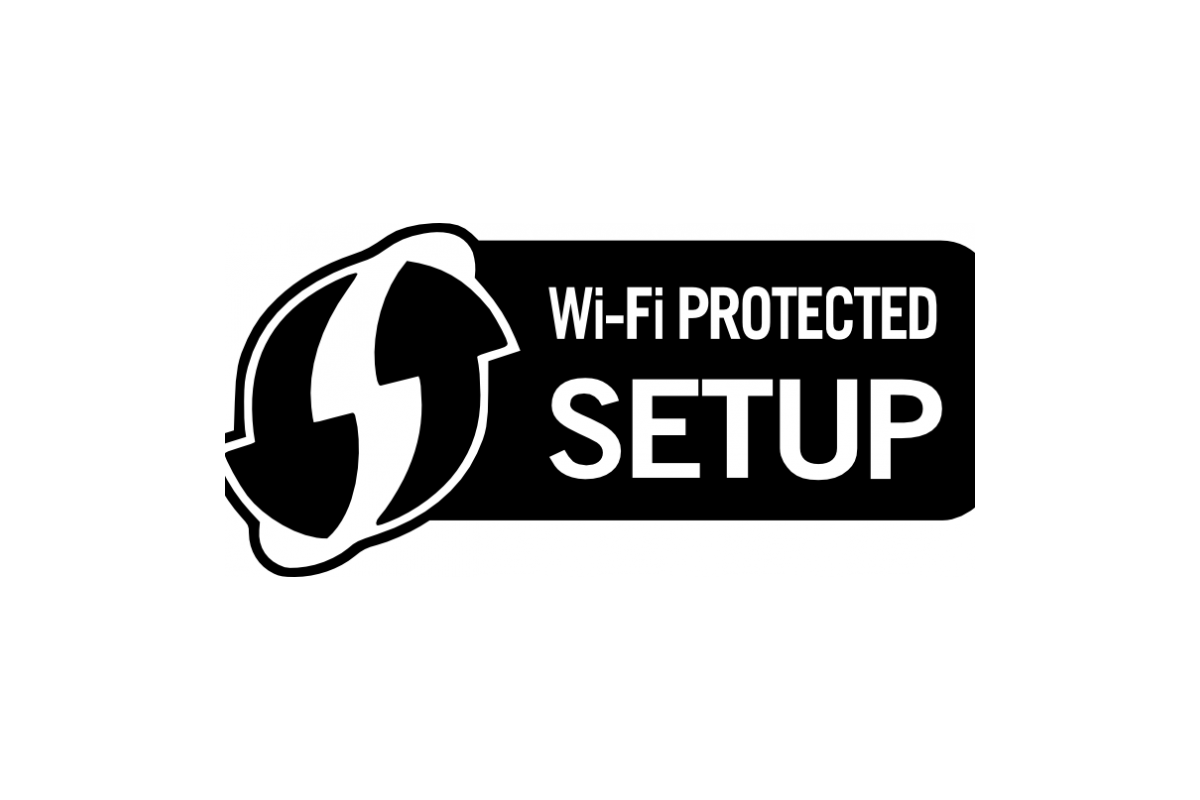 Wi-Fi Easy Connect is Android Q's alternative to WPS