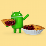 Android 9 Android Pie