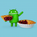 Sony confirms 9 Xperia devices will receive Android 9 Pie