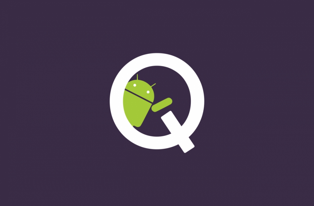 Android Q To Warn Users Running Apps Targeting Android Lollipop Or Older
