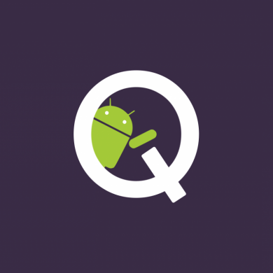 Android Q will support the Vulkan-backend for ANGLE to make 2D game development easier