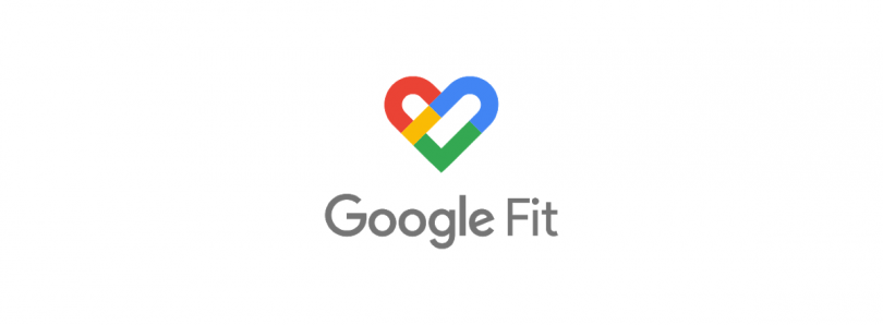 [Update: Download APK] Google Fit redesign aims to get you up and moving with achievements