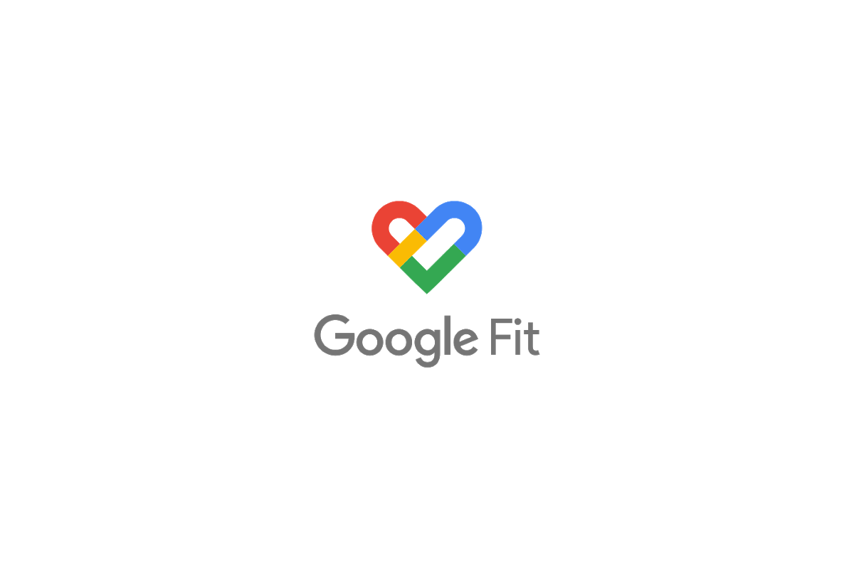 Google Fit weight loss app