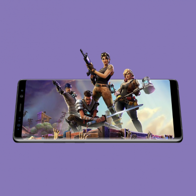 How to check if your Android phone is powerful enough to run Fortnite Mobile