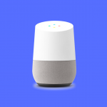 google home google assistant google play music