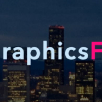 Google acquires GraphicsFuzz, a firm which specializes in testing GPU reliability