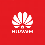 Huawei and Honor Bootloader Unlock gone