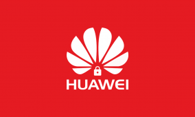 Bootloader unlocking is still possible for Huawei and Honor devices, but it'll cost you