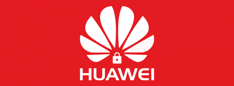 Huawei starts an invite-only Bug Bounty Program for its Android phones with payouts exceeding Samsung and Google