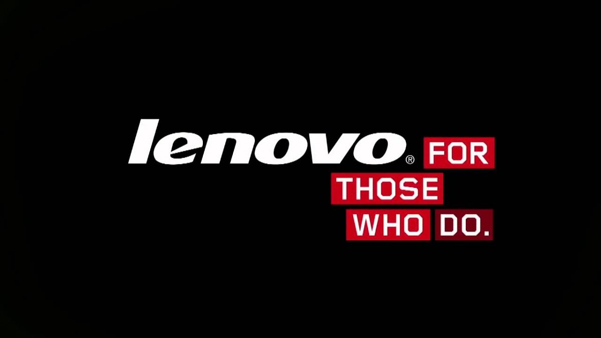 The Lenovo Tab v7 is an upcoming budget phablet with a