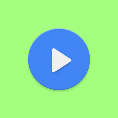 MX Player is adding YouTube support and pinch-to-zoom for videos