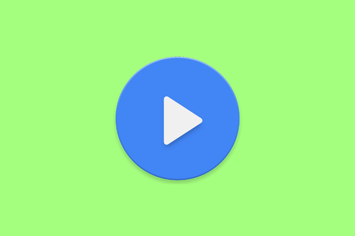 mx player pro cracked free apk