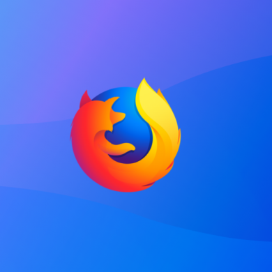Firefox will protect your privacy by blocking cross-site tracking by default