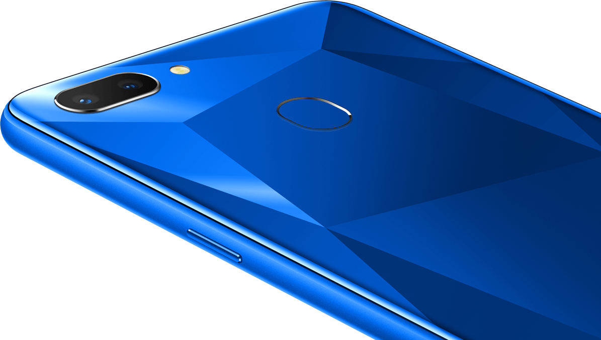 OPPO Realme 2 forums are now open