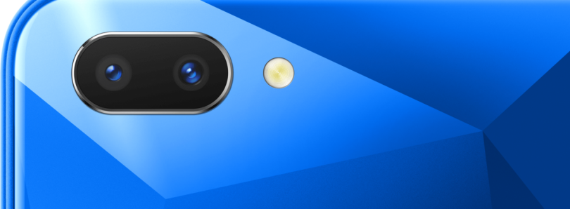 Realme is working on a 48MP camera phone alongside the Realme 3