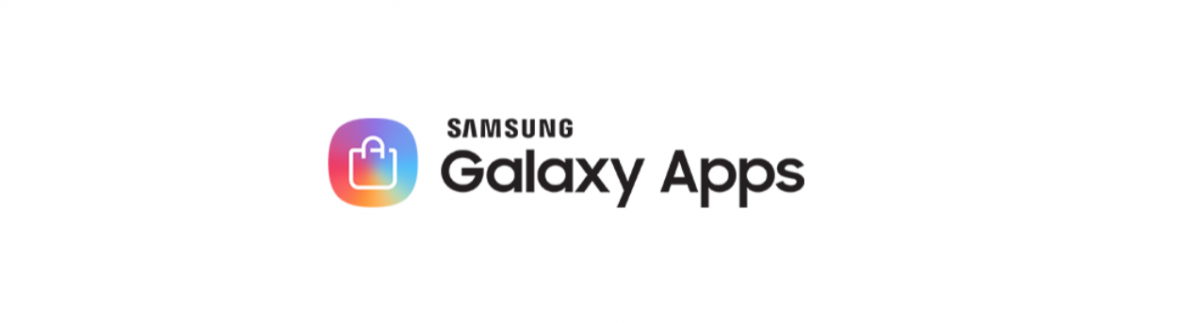 galaxy apps Play Store Alternative