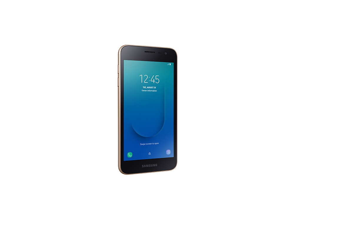Samsung Galaxy J2 Core Android Go Smartphone Launched In India And Malaysia