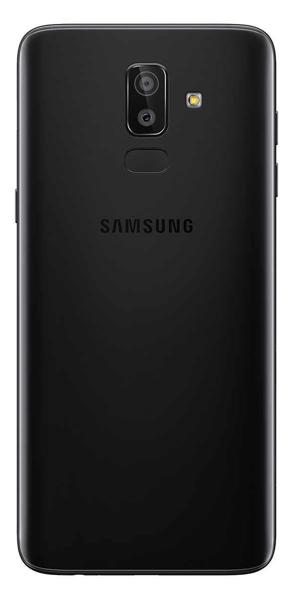 the best attitude 6ef9d 40354 Samsung Galaxy On8 launched in India as Flipkart exclusive