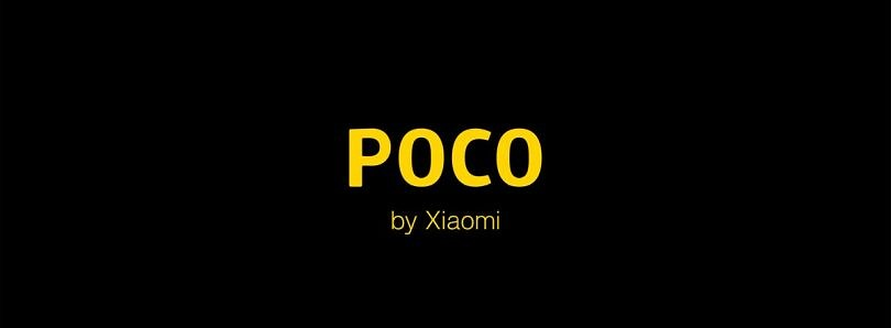 Xiaomi launches Poco brand in India, Pocophone F1 could be its first phone