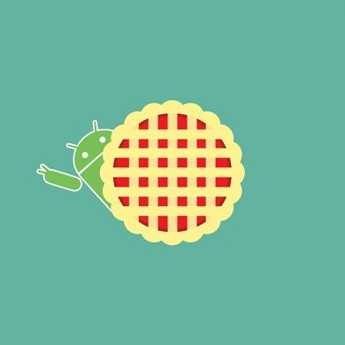 Android version distribution updated for August with no sign of Android Pie