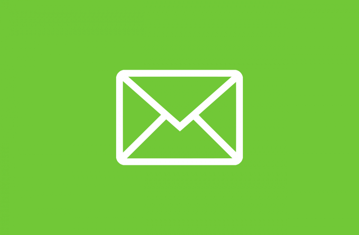 FairEmail is an open source, privacy-friendly email app