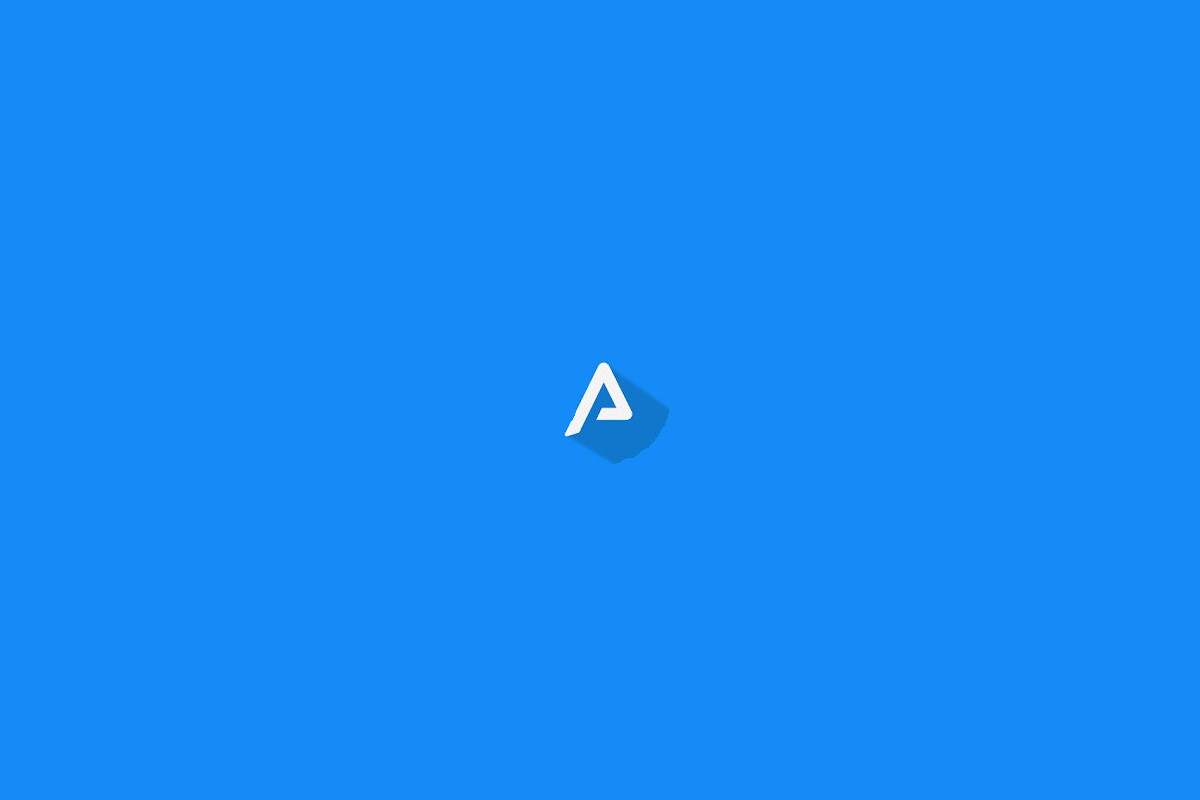 Ava Lockscreen Is A Lockscreen Replacement For Android 8 0 With