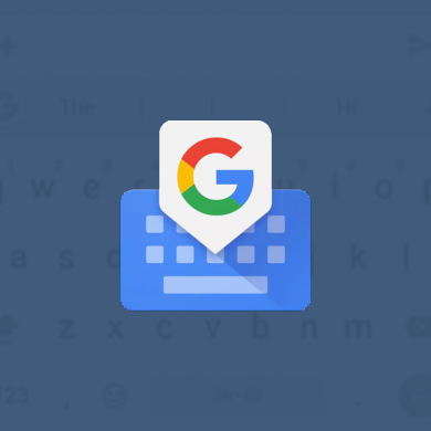 Gboard can now add text to GIFS, adds 28 new languages