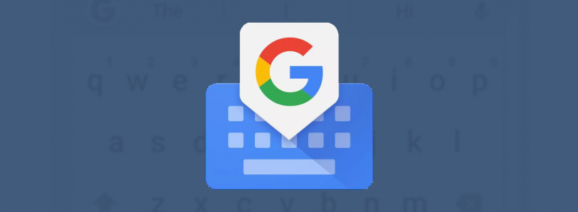 Google adds an emoji shortcut bar in Gboard for Android
