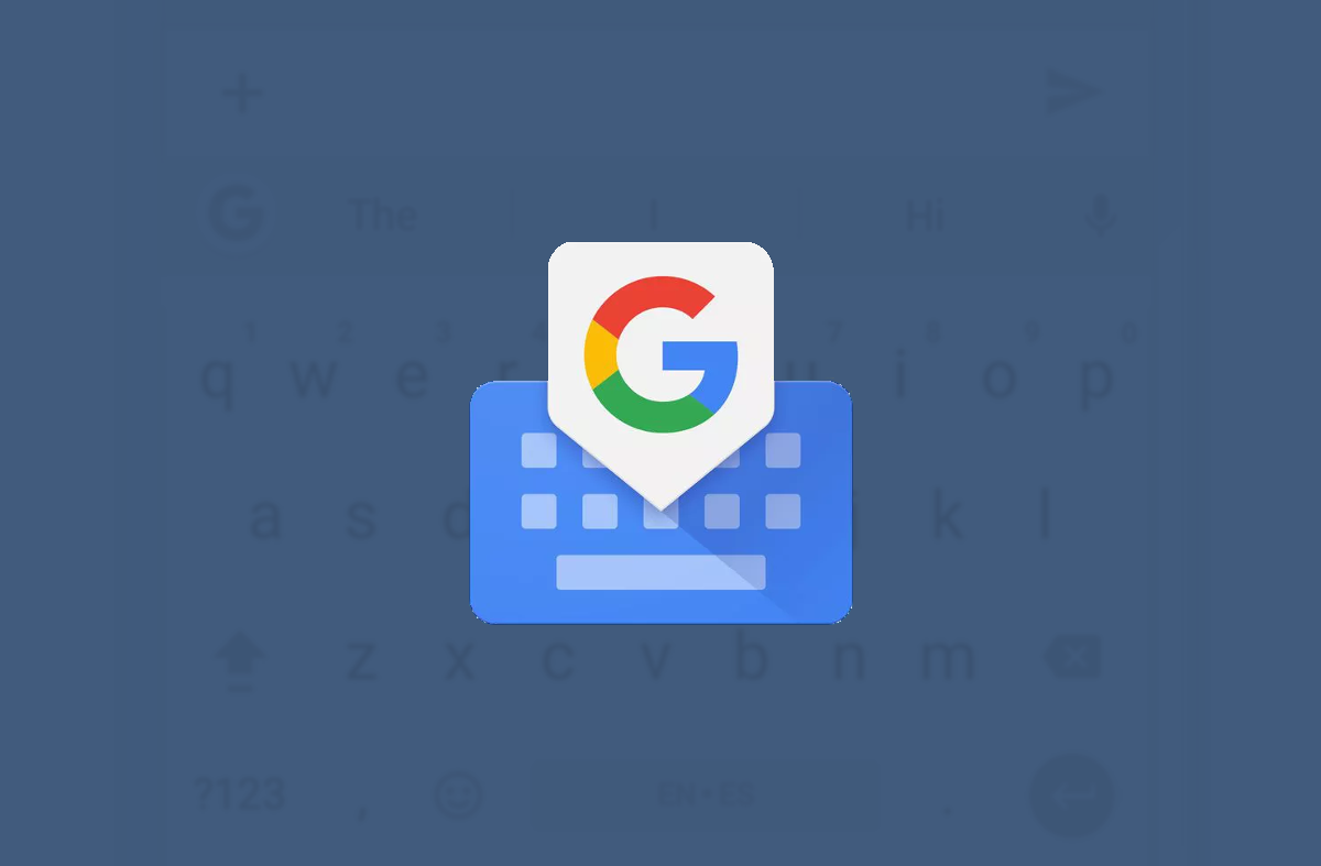 Gboard on Android gets a floating keyboard mode