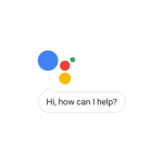 google assistant song search