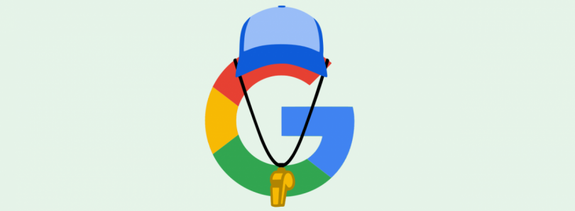 Google Coach may be a new health and fitness assistant for wearables