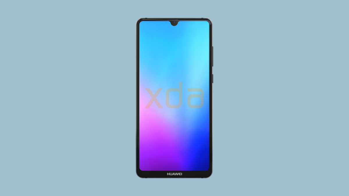 Huawei Mate 20 Tidbits: Wireless Easy Projection, HiVision