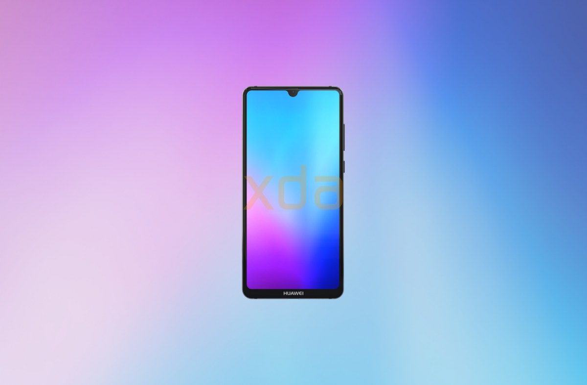 Download Huawei Mate 20 Wallpapers Live Wallpapers And Themes