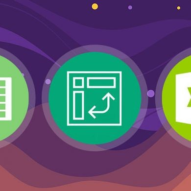 Go from Excel Novice to Master with This 3-Course Bundle
