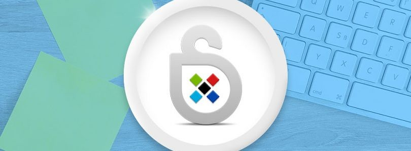 Never Forget Another Password with Sticky Password Premium